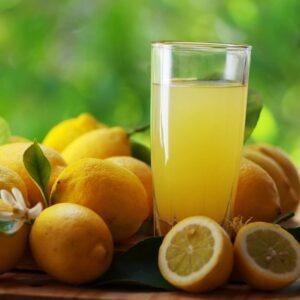 limón-salud